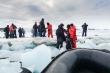Video: Khám phá cuộc sống khắc nghiệt của những nhà khoa học ở Nam Cực