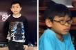 Sau 2 ngày mất tích, 2 bé trai Nghệ An được tìm thấy cách nhà hơn 300km