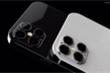 iPhone 12 Pro và 12 Pro Max sẽ khác biệt lớn về camera