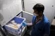 COVID-19: Xuất hiện 'chợ đen' huyết tương từ bệnh nhân hồi phục ở Ấn Độ