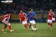 Vì sao HAGL, CLB TP.HCM luôn là 'bia tập bắn' của Hà Nội FC?