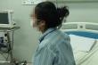Công bố danh tính bệnh nhân nhiễm dịch Covid-19 đúng hay sai?
