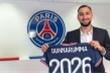 Chuyển nhượng khôn ngoan, PSG tập trung đua vô địch Champions League