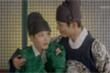 Park Bo Gum 'Mây họa ánh trăng': 'Thời gian đầu rất ngại đóng cùng Kim Yoo Jung'