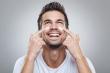 Nam giới nên bắt đầu chăm sóc da mặt nếu không muốn bị lão hóa sớm