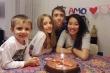 Nhật ký của du học sinh Việt chọn ở lại tâm dịch COVID-19 châu Âu