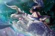 Tử vi ngày 22/7 của 12 cung hoàng đạo: Kim Ngưu cần đề phòng kẻ tiểu nhân