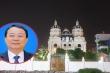 Đại gia xăng dầu Ngô Văn Phát vừa bị bắt tại Hải Phòng là ai?
