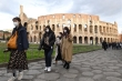 Video: Những nguyên nhân khiến châu Âu tê liệt vì Covid-19