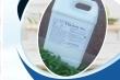 Ethanol sát trùng Hiển Nhung: Mẹo 'bỏ túi' để phòng COVID-19 cho cả gia đình