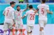 Video: Cầu thủ Thụy Sĩ đá phản, EURO 2020 chạm mốc 10 lần đốt lưới nhà