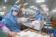 Bỏ quy định cấp phép xuất khẩu khẩu trang y tế