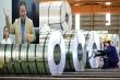 Cổ phiếu Hoa Sen của đại gia Lê Phước Vũ liên tục tăng kịch trần