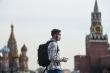 Số người mắc COVID-19 tăng kỷ lục, Nga có hơn 177.000 ca nhiễm