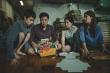 6 bí mật về Parasite: Bộ phim từng giúp Hàn Quốc làm nên lịch sử tại Oscar