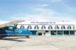Đề xuất chưa xây mới toàn bộ sân bay Điện Biên