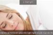 5 thói quen dùng điện thoại có hại sức khỏe