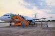 Hà Nội tìm người trên chuyến bay QH0224 từ TP.HCM về Nội Bài ngày 14/6