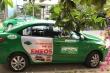 TP.HCM bố trí 200 ô tô chở dân miễn phí trong trường hợp khẩn cấp