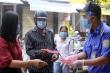 Người dân Đà Nẵng chọn 'Đi chợ Online' của VinID để phòng dịch COVID-19