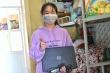 Đại học Bách khoa Hà Nội tặng laptop cho sinh viên nghèo để học online