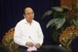 Thủ tướng yêu cầu Quân khu 5 nuôi dưỡng các cháu mồ côi sau vụ sạt lở Trà Leng