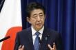 5 điều đặc biệt về Thủ tướng Nhật Bản Shinzo Abe vừa từ chức