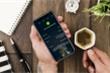 Vietcombank triển khai thí điểm tiện ích đặt lịch hẹn mở tài khoản thanh toán
