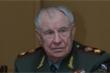 Nguyên soái cuối cùng của Liên Xô Dmitry Yazov qua đời ở tuổi 96