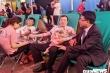 Hơn 300 cán bộ lãnh đạo, công chức Hải Phòng tham gia hiến máu ngày cuối tuần