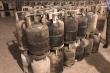 Nghi vấn 'cắt tai mài vỏ' bình gas ở công ty Khánh Linh, nhiều doanh nghiệp kêu cứu