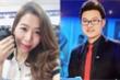 BTV Minh Tiệp bị tố bạo hành: MC Diệp Chi - đồng nghiệp duy nhất tại VTV lên tiếng
