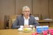 Tổ trưởng Tổ tư vấn kinh tế của Thủ tướng: 'Tôi đồng tình với các giải pháp của PVN'