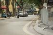 Vì sao vẫn còn 2 căn nhà trên phố Trúc Bạch bị phong tỏa?