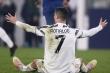 BLV Quang Huy: Ronaldo xuất sắc đến đâu cũng khó làm nên chuyện