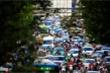 Chi gần 5.000 tỷ đồng làm đường 'giải cứu' kẹt xe khu sân bay Tân Sơn Nhất