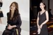 Người Hàn lo lắng khi Song Hye Kyo, Park Min Young vừa trở về từ Milan