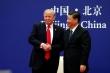 Căng thẳng Mỹ - Trung sau đại dịch COVID-19 có thể làm thay đổi cả thế giới