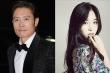 Ngược đời chuyện hôn nhân của sao châu Á: Xinh đẹp đa đoan, kém sắc hạnh phúc vẹn toàn