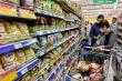 Đề xuất ban hành danh mục hàng hóa 'cấm lưu thông' thay cho 'hàng hóa thiết yếu'
