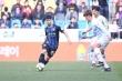 Incheon United bất bại ở K-League mỗi khi Công Phượng ngồi ngoài