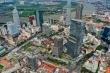 Có nên 'nới room' cho người nước ngoài mua nhà ở Việt Nam?