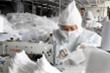 Trung Quốc phủ nhận 'có ý đồ' sau gói viện trợ y tế chống Covid-19