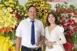 Phú Quốc lên thành phố: Doanh nghiệp bất động sản bắt đầu hái quả ngọt