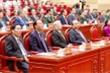 Thủ tướng dự Đại hội Đảng bộ TP Hải Phòng khóa XVI