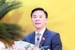 Chân dung tân Bí thư Tỉnh ủy Thanh Hóa Đỗ Trọng Hưng