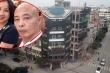 Sắp xét xử vợ chồng Đường 'Nhuệ' và đàn em đánh hội đồng phụ xe dã man