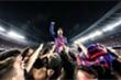 Chủ tịch Barca: Messi ở lại, Lautaro Martinez và Neymar sẽ không đến Nou Camp