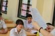 Thi vào lớp 10 Hà Nội: 469 thí sinh vắng mặt trong ngày đầu tiên