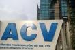 ACV báo lãi nghìn tỷ đồng ngay giữa tâm dịch COVID-19